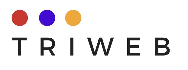 triweb.es