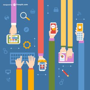 Plan de Marketing de Contenidos en 9 pasos