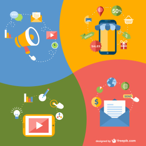 Email Marketing Triweb