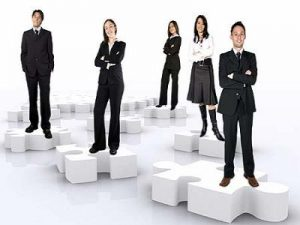 diversidad-de-genero-en-la-empresa